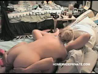 zien sextape film, video, seks neuken