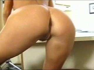 most oral watch, ideal cumshot hottest, online masturbation