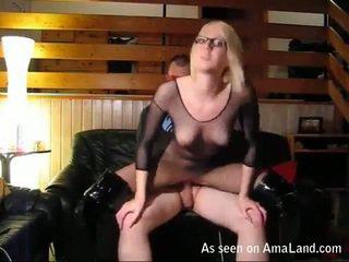 meest orale seks scène, online zuigen scène, beste kutje neuken
