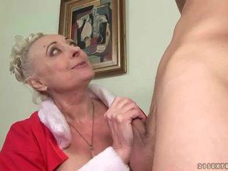 meer hardcore sex neuken, heetste orale seks video-, echt zuigen thumbnail