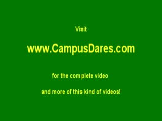 college video, watch fucking fuck, student video