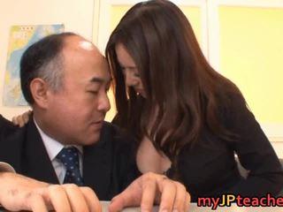 kwaliteit japanse, een japan porno, online tepels seks