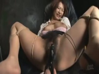 japanese most, straight, hq dildo see