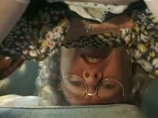cumshots, grannies, matures, ওল্ড + ইয়াং