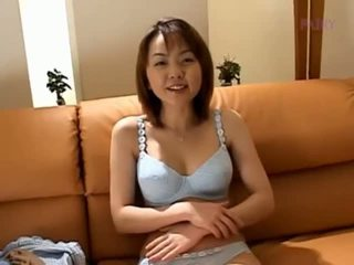 Hole opening від tokyo 18 years старий
