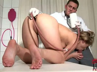 een pijpen, meest physicals seks, taboe gepost