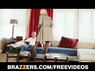 Puma swede assfucked by a younger dude