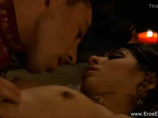 Egzotyczne seks pozycje uczyć nas