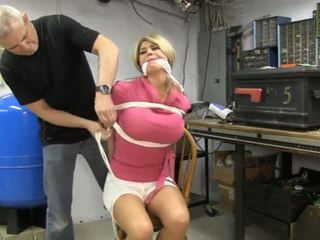 hd porno, bondage