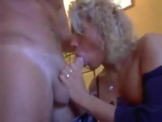 prantsuse, hd porn