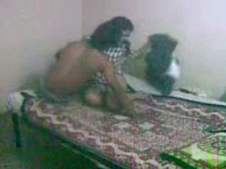 Innocent ψάχνει bengali gf getting πατήσαμε με αυτήν bf