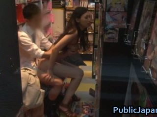 Free Asian Cream Pie Public Sex