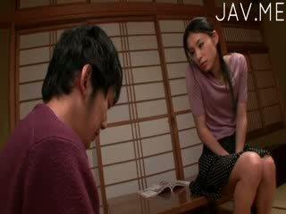 puppene, jævla, japanese