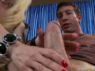 doggystyle, knullet, creampied