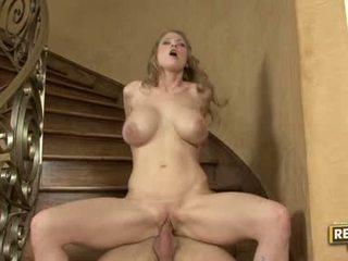 hardcore sex, suur türa, nice ass