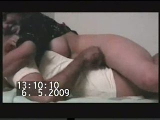 seks, laski, indyjski