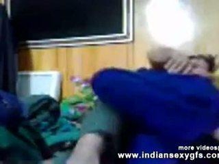 인도의 섹스 pathan 의사 빌어 먹을 환자 에 집에서 만드는 mms