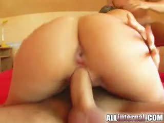 blowjob Mainit, bago cumshot online, threesome sariwa