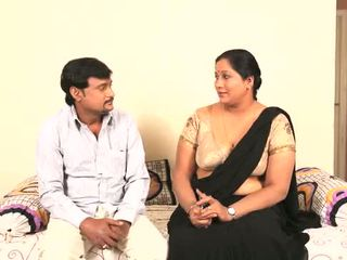 South indiyano mallu servant romansa may rented batchelor