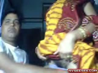 webcam, babe, indian