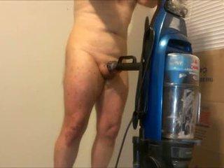 rotaļlietas, cumshot, vacuum
