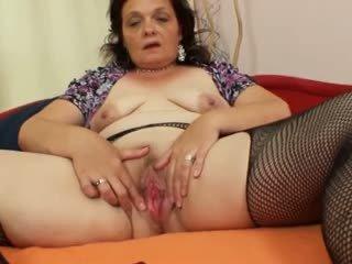 sex zabawki, babcie, masturbacja