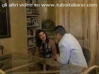 Padre e figlia italiani इटालियन पॉर्न
