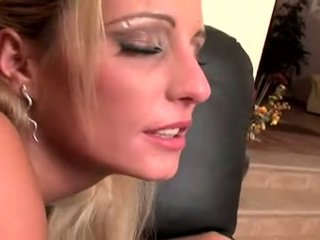 Melissa Black - Give me your big cock
