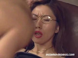 cumshot, asian, group asian cumshot