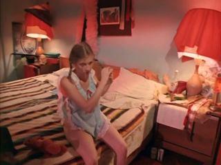 영화 74: 무료 포도 수확 & 입 포르노를 비디오 4b