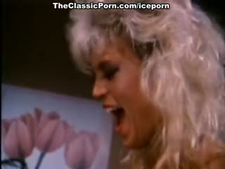 Amber lynn, nina hartley, buck adams sisse vanem aastakäik fuck film