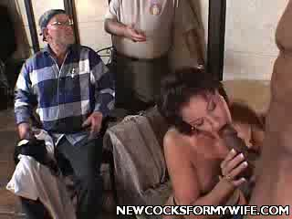 cock, fucking, cunt