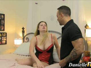 Vollbusig pornostar pounded, kostenlos danielle ftv porno 2e