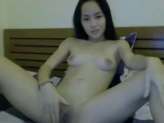 Indonésia gaja com perfeita cu, grátis porno 8e