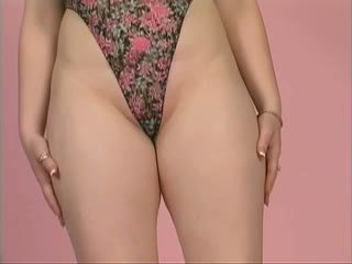 big boobs, seksa rotaļlietas, brunetes