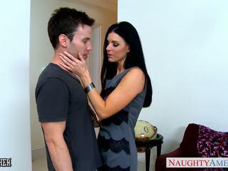 您 口交 最, 看 面部護理, 最好的 女用貼身內衣褲