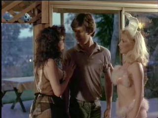 Riêng giáo viên - 1983 restored, miễn phí độ nét cao khiêu dâm 83