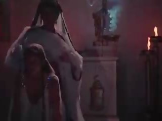 Augsts def classics 36: vintāža hd porno video e0