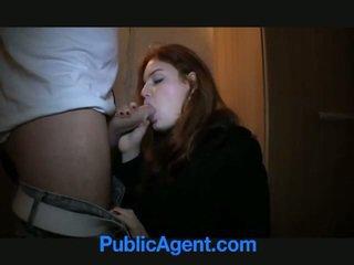 realtà, assfucking, sesso pubblico