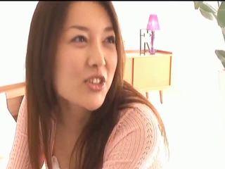 japanese, asiatiske jenter, japanske jenter
