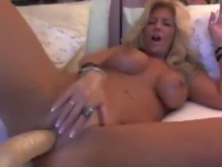 Mature Webcam Name Pls, Free MILF Porn Video c0