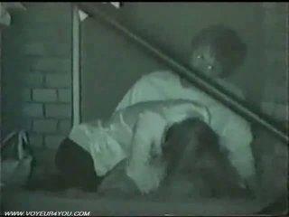 groot verborgen camera's actie, mooi verborgen sex, nieuw prive sex video actie