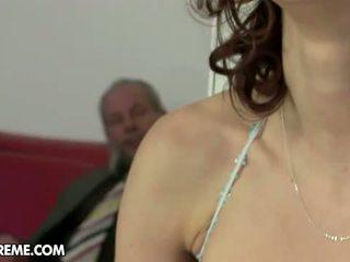 babes, plezier porn videos film, meer sex movies