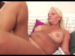 grannies porno, gezichtsbehandelingen video-, een anaal porno