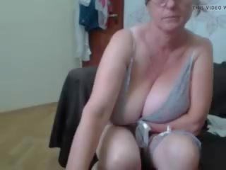 nieuw grannies video-, kwaliteit matures, webcams vid