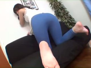 brunette porno, kijken japanse, striptease film