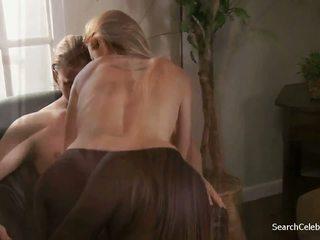 blowjobs, softcore, brunettes, hd porn