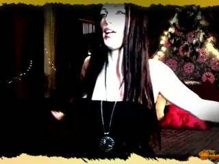 Morgana pendragon priestess на avalon живея уеб камера шоу breast закачка recording