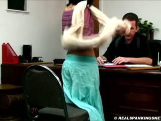 kostenlos hd porn nenn, bdsm, kostenlos tracht prügel