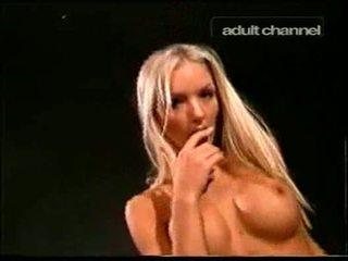 Carrie lee virtual sex